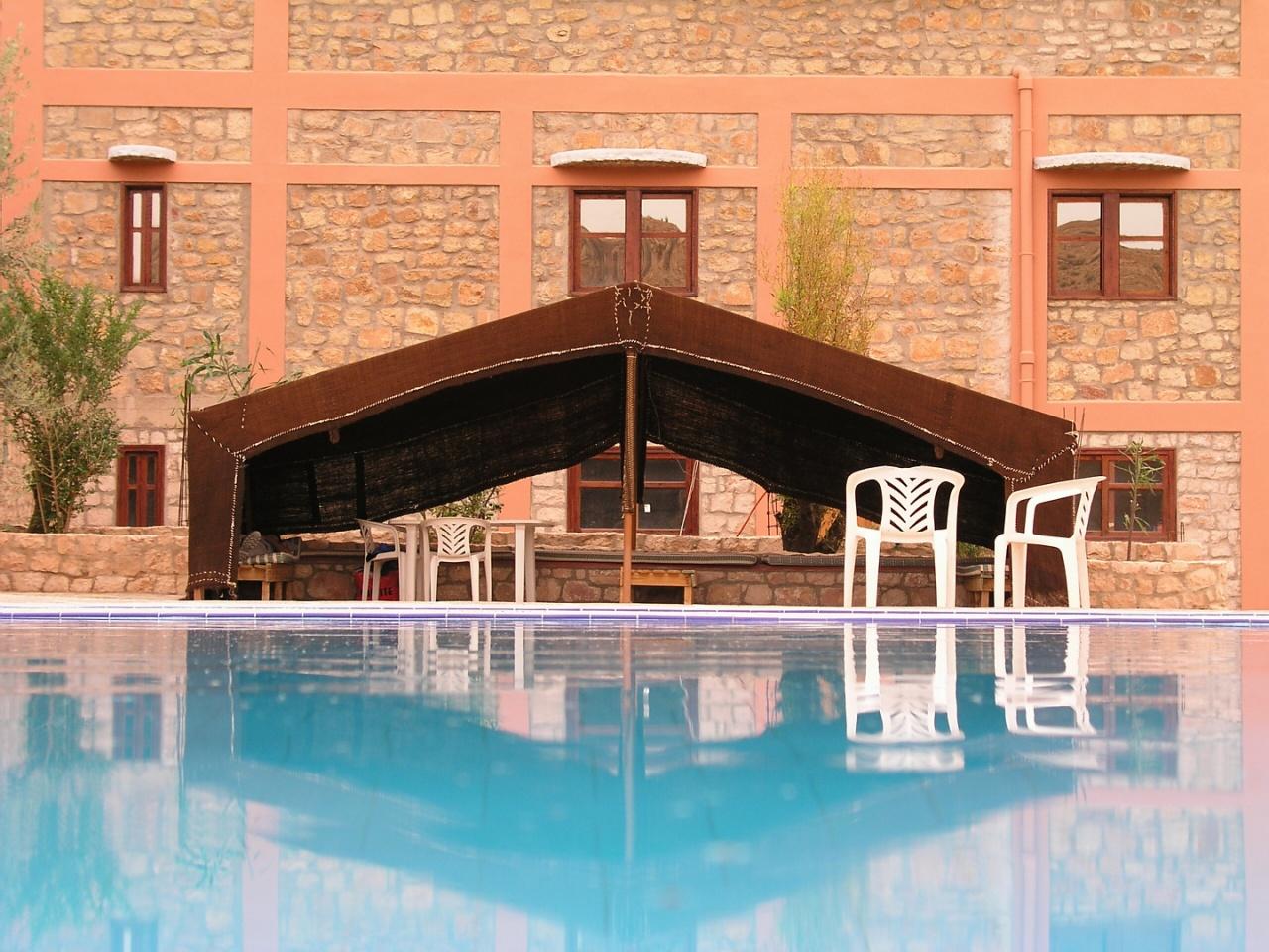 20040520_1831-Pool_im_Camping_le_Soleil_01