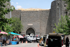 Türkei Tag 18 - Diyarbakir