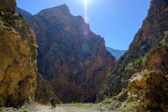 Türkei und Bulgarienreise