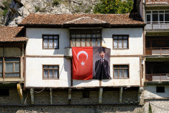 Türkei Tag 30 - Amasya