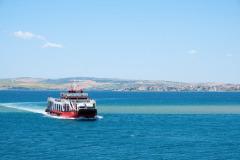 Türkei Tag 36 - Gelibolu