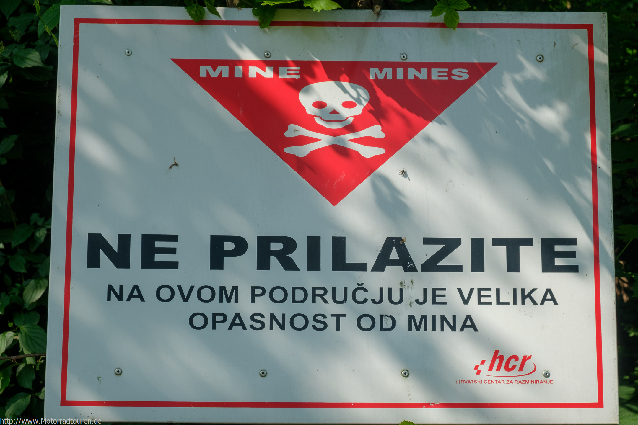 2018 Balkanistan