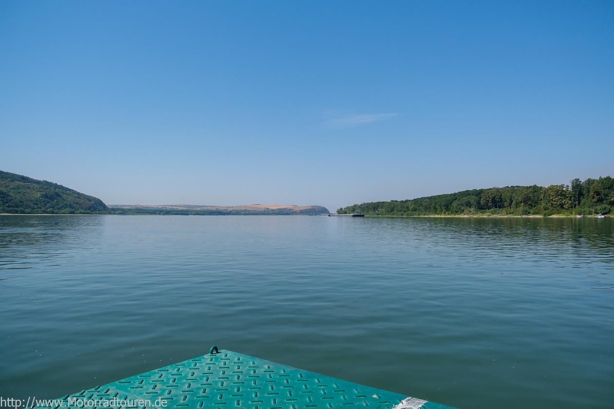 Balkanistan 2019 Teil 2 der Reise