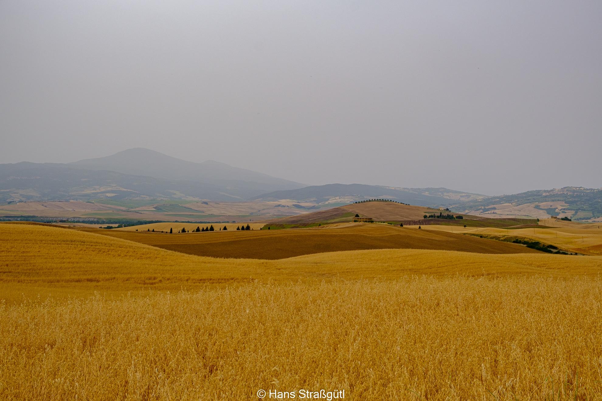 2021 06 - Italien Tour